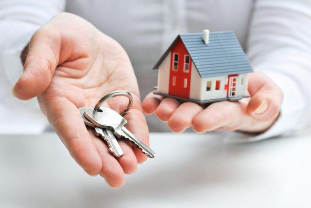 Нужно ли подавать декларацию при продаже квартиры или земельного участка