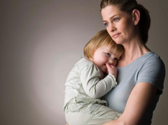 Есть ли льготы матерям одиночкам..