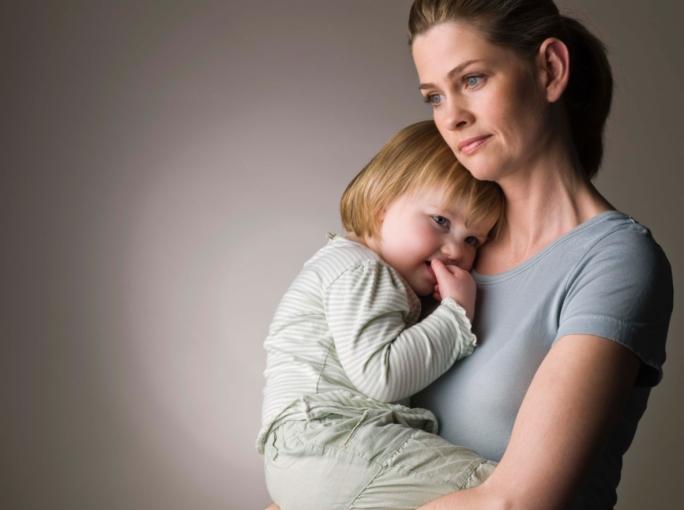 Налоги для матерей одиночек