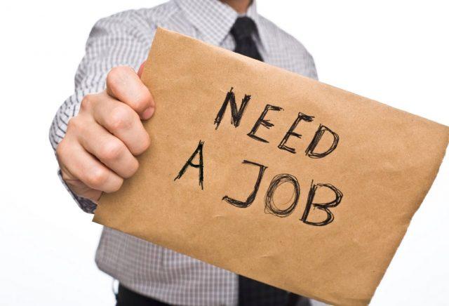 Нужна ли прописка при устройстве на работу в другом городе?