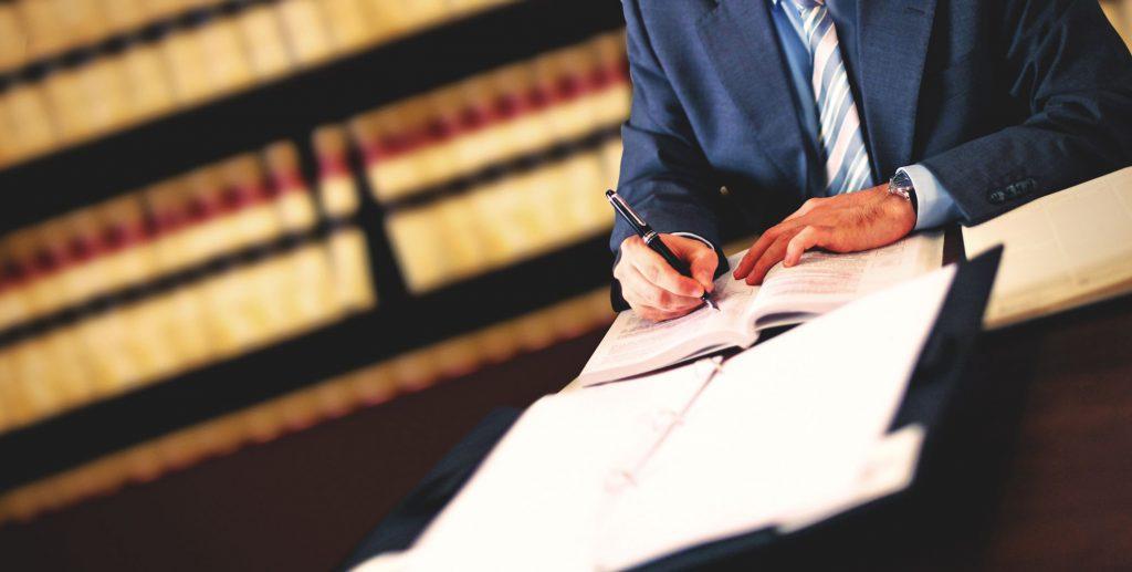 Можно ли восстановить права не по месту прописки?