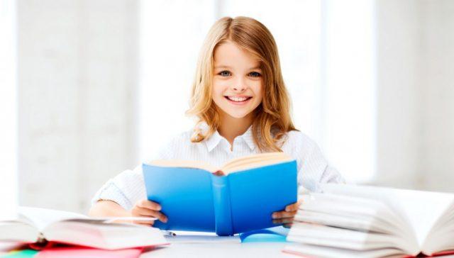 Можно ли пойти ребенку в школу не по прописке?