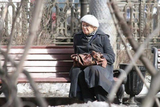 Минфин: Разморозка пенсионных накоплений возможна при цене нефти в $80