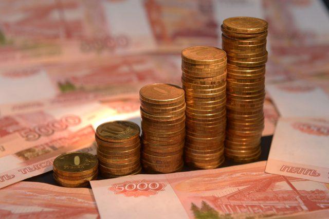 Минфин: резких изменений в структуре расходов бюджета не планируется