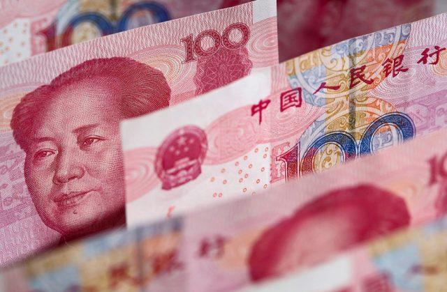 В Минфине рассказали о выпуске облигаций в юанях на миллиард долларов