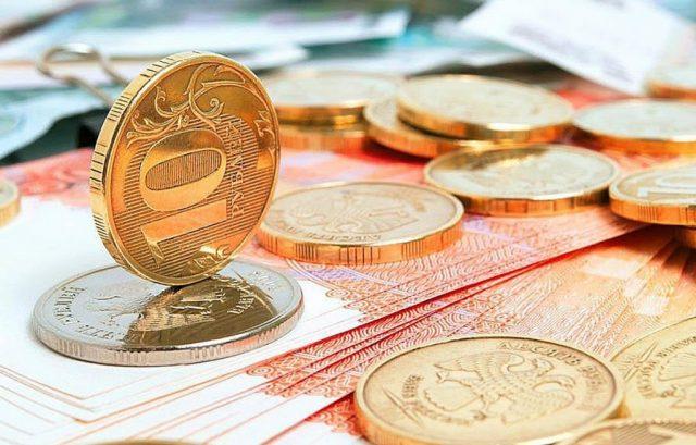 Банки стали чаще использовать МФО как канал кредитования