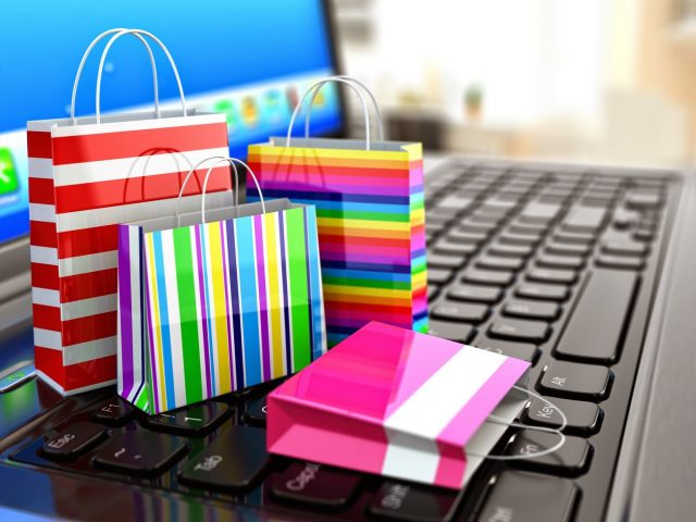 Правительство обсудит схему взимания НДС с иностранных онлайн-магазинов