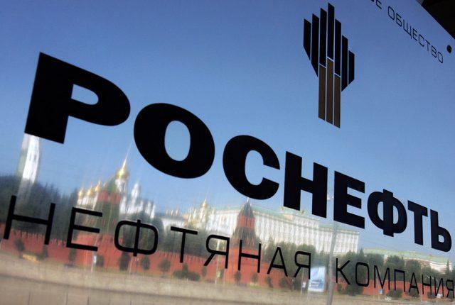 «Роснефти» не понадобится выкуп своих акций