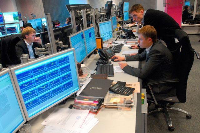 Хедж-фонды сделали максимальное количество ставок на рост нефтяных цен