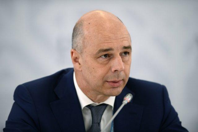 Ставка страховых взносов в РФ в 2019 году вырастет до 30,8%
