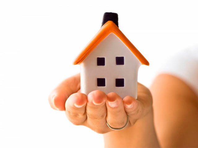 Эксперты: последний квартал этого года для ипотечного рынка будет удачным