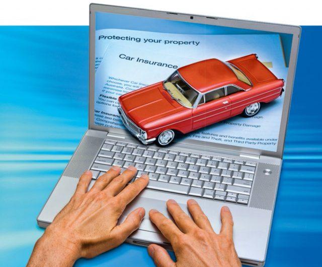 Страховых агентов могут ограничить в продаже страховок