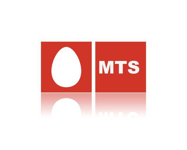 МТС может объявить обратный выкуп собственных акций после квартальных результатов