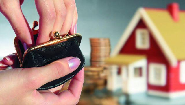 Медведев: Кабмин продолжит реализацию программ, позволяющих удешевить ипотечные кредиты