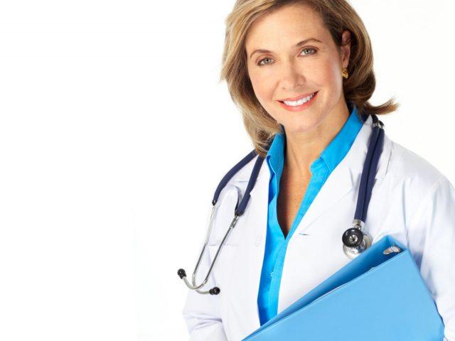 Повышение (индексация) зарплаты школьным медсестрам в 2017 году