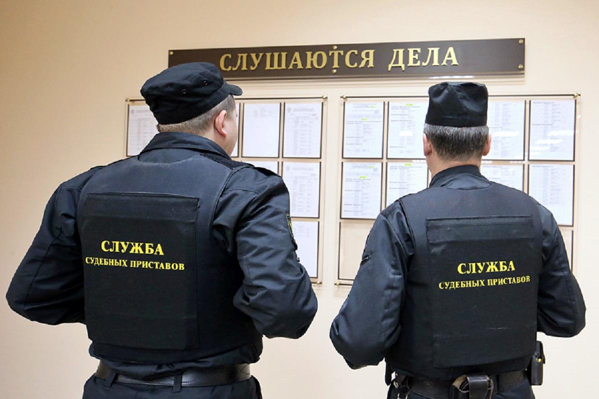 Индексации пенсии в 2014 году в россии по старости последние новости