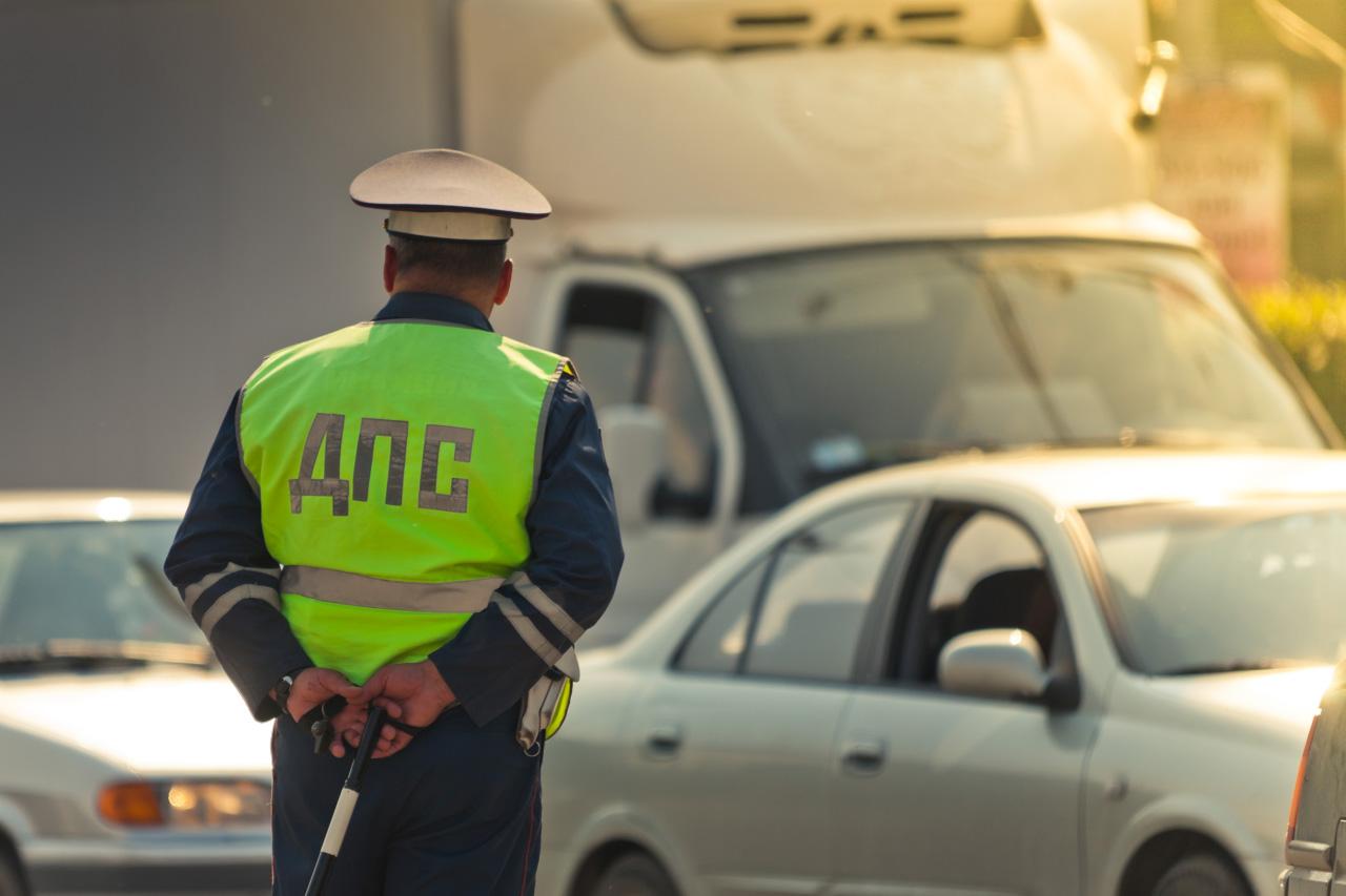 изменения в дорожном регламенте гибдд 2017