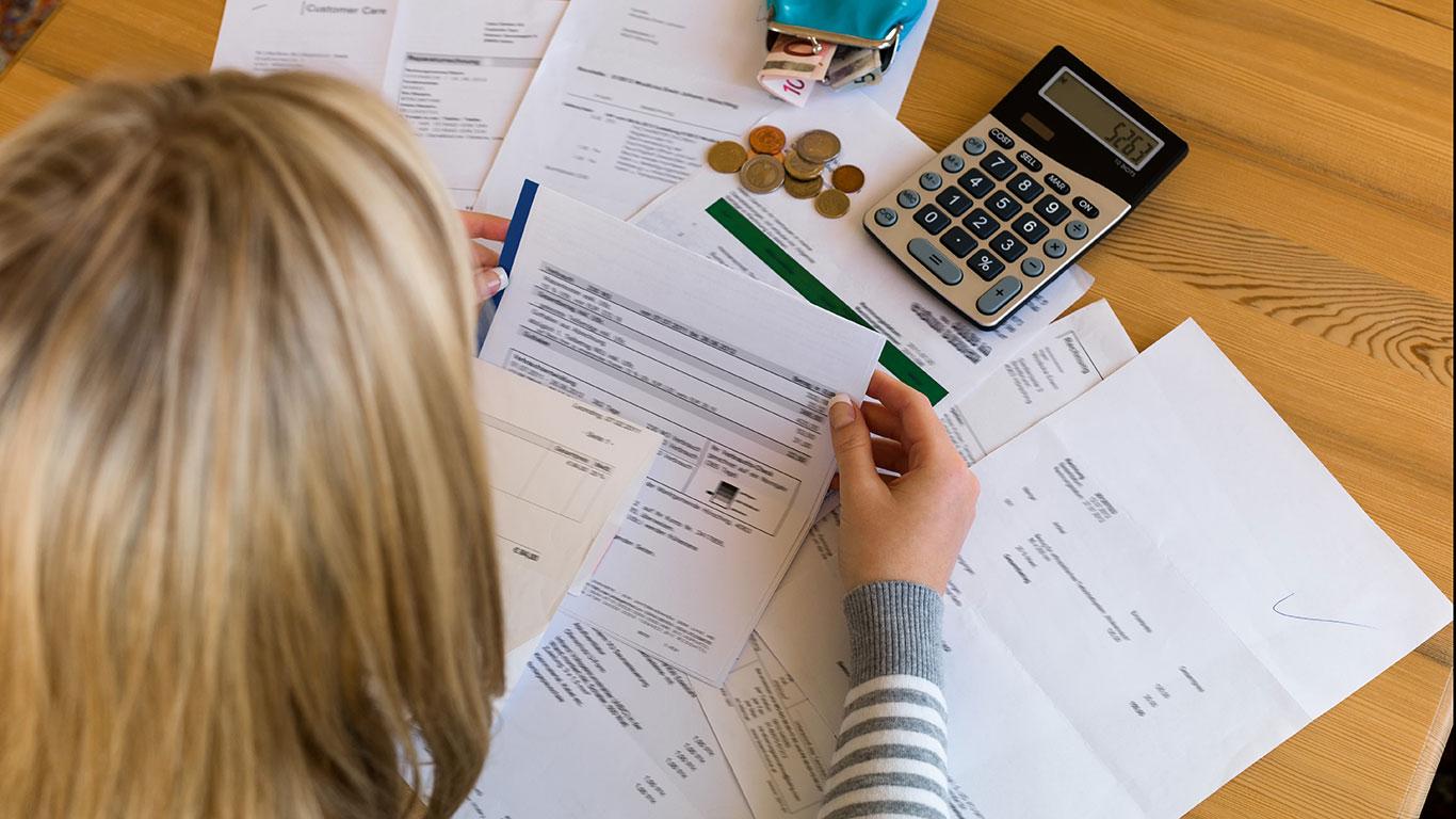 Какой процент по ипотеке будет в 2017 году