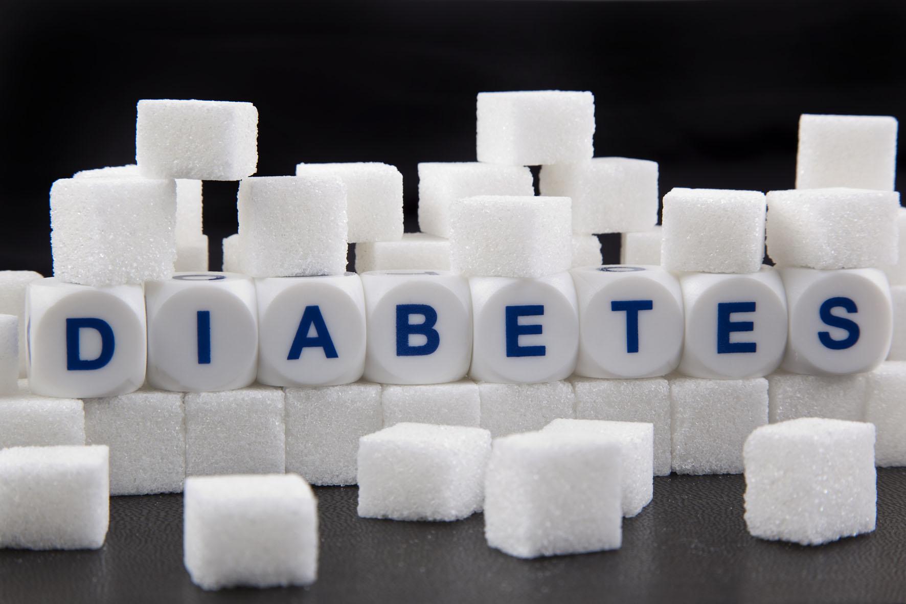 льготы больным сахарным диабетом в 2017 году