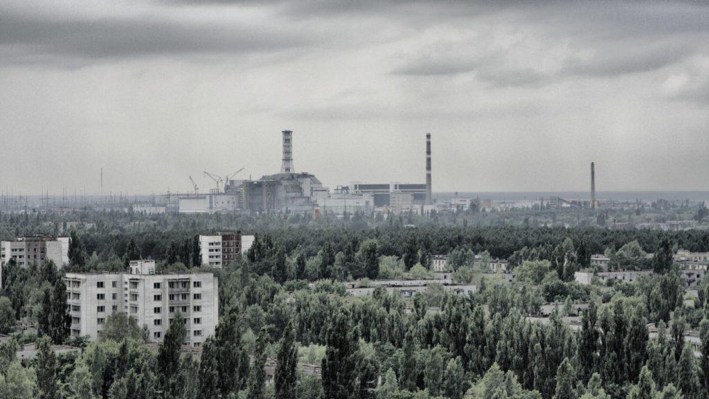 льготы чернобыльцам в 2017 году