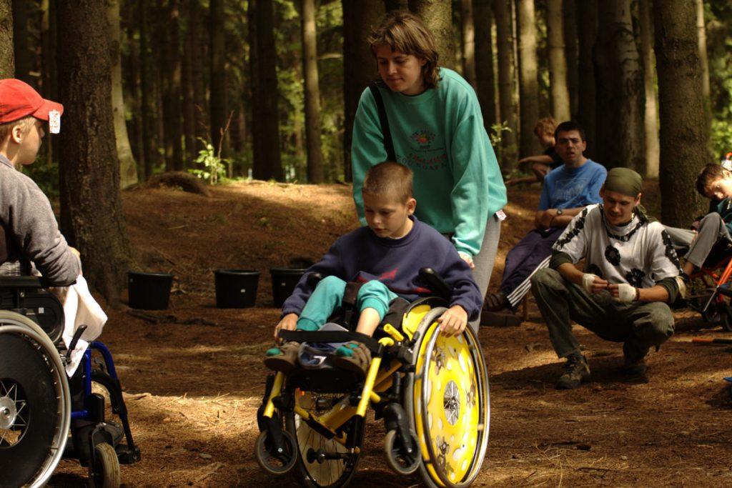 76 льготы инвалидам 3 группы в 2017 году