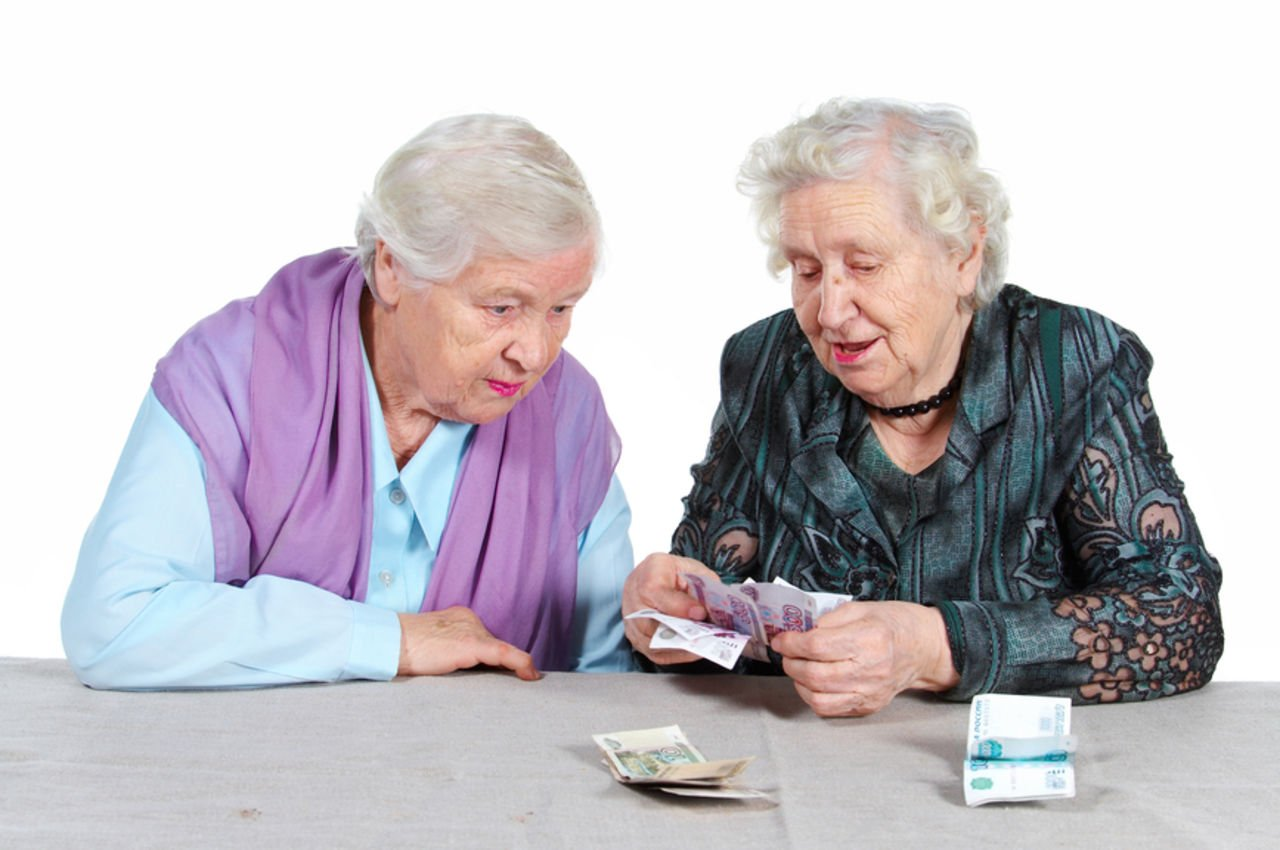 Переселение соотечественников в россию пенсионер