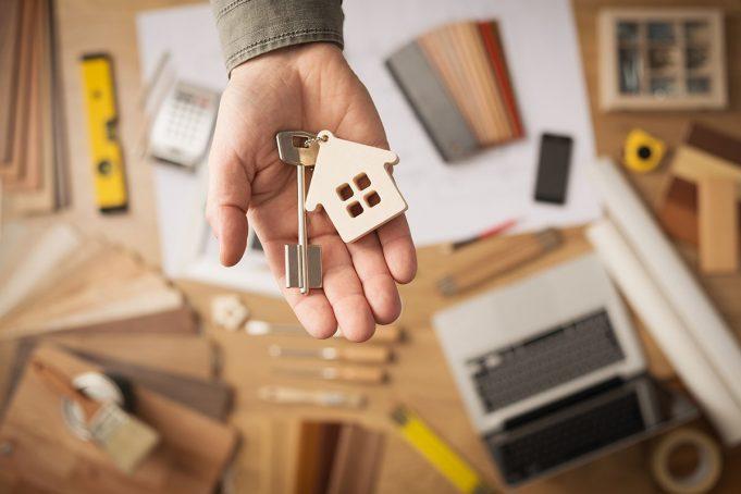 Льготы предпенсионного возраста по налогу на имущество когда выдадут пенсию в феврале