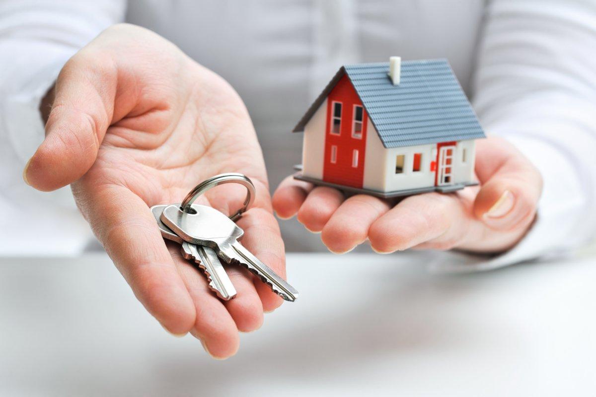Налог на квартиру пенсионеры заявление