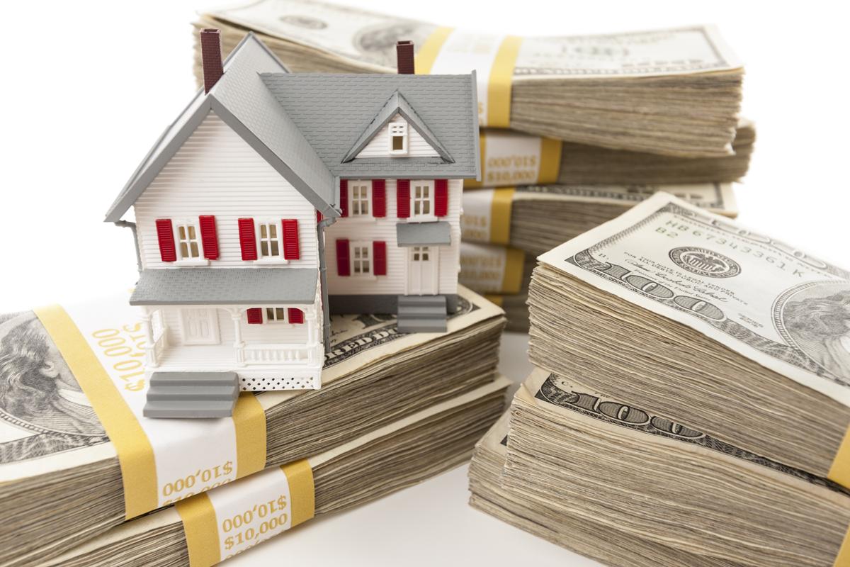 льготы по налогу на имущество 2017