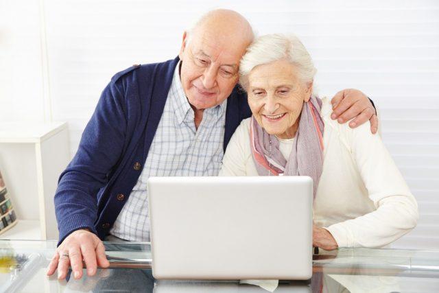 Зеленоград работа пенсионерам на дому работа