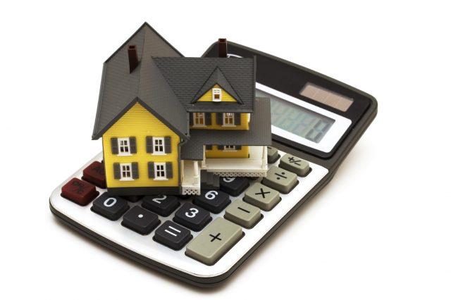 льготы по налогу на имущество в 2017 году