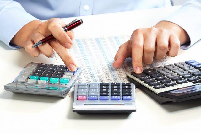 льготы по налогу на имущество юридических лиц в 2017 году