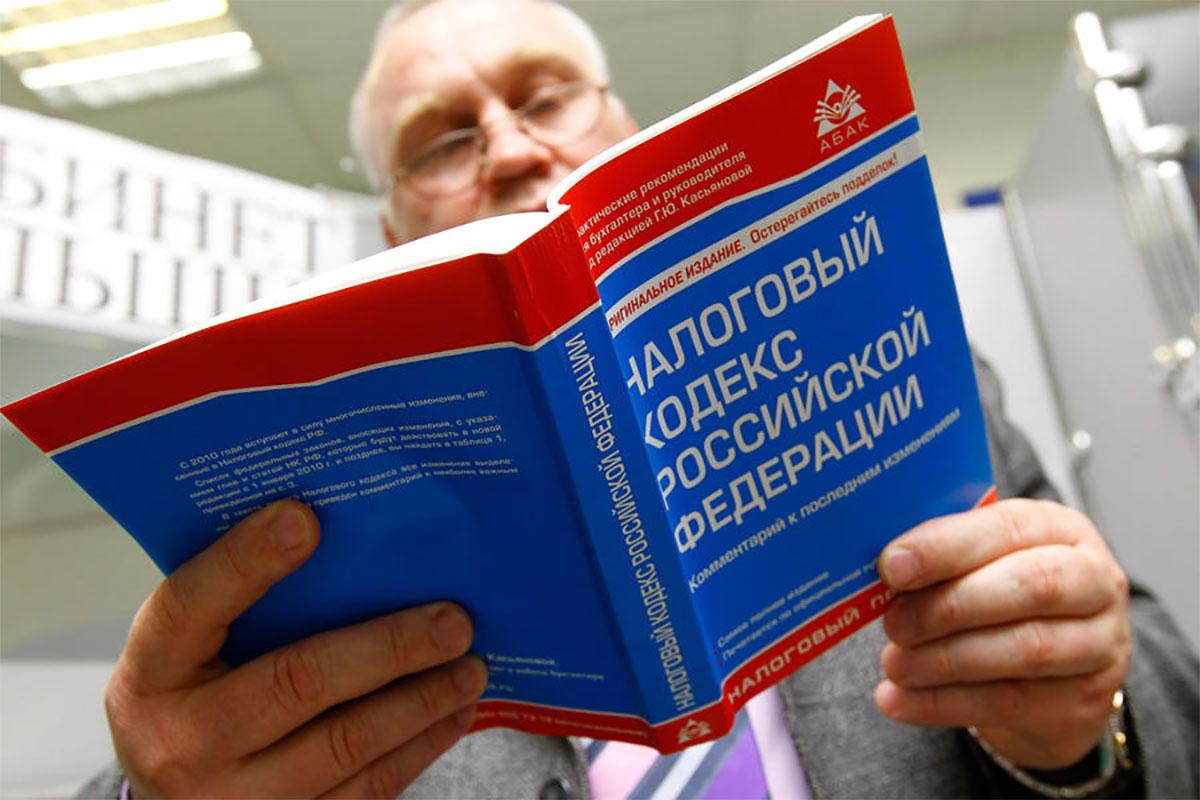 Рустам зарафутдинов последние новости