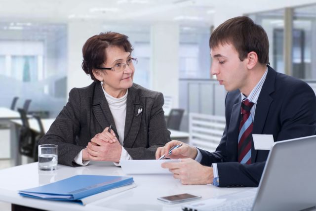 Возврат подоходного налога при покупке квартиры по ипотеке пенсионеру