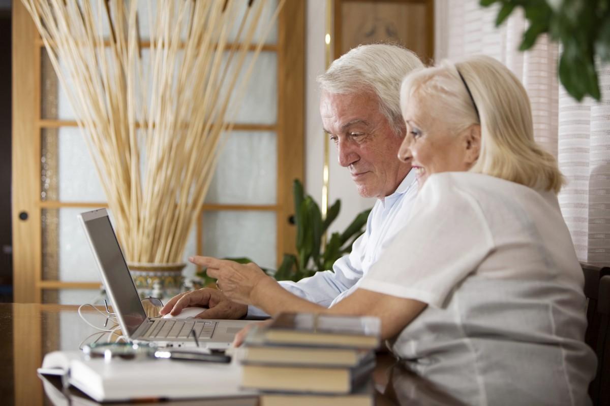 льготы работающим пенсионерам в московской области в 2017 году