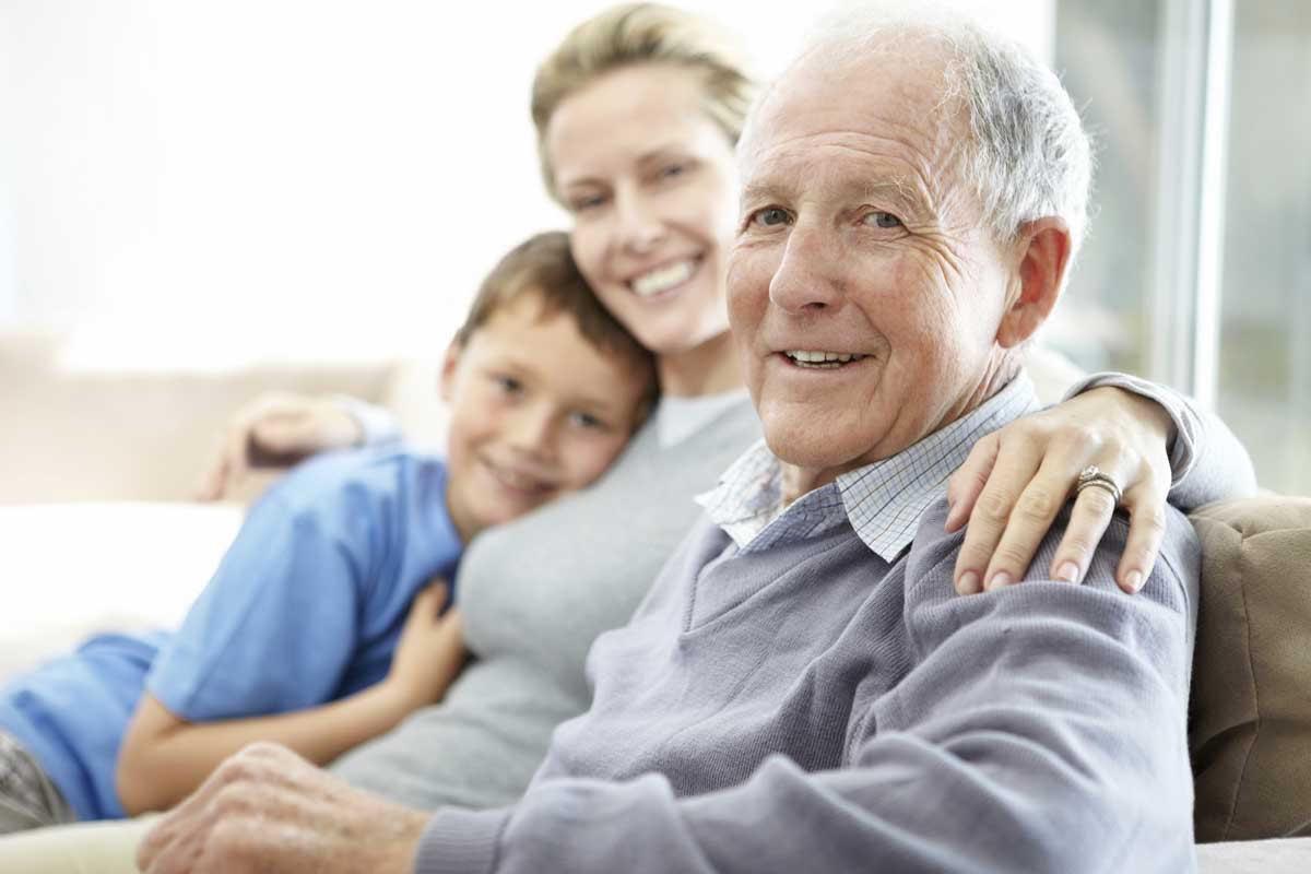 Что плати работодатель за пенсионерами