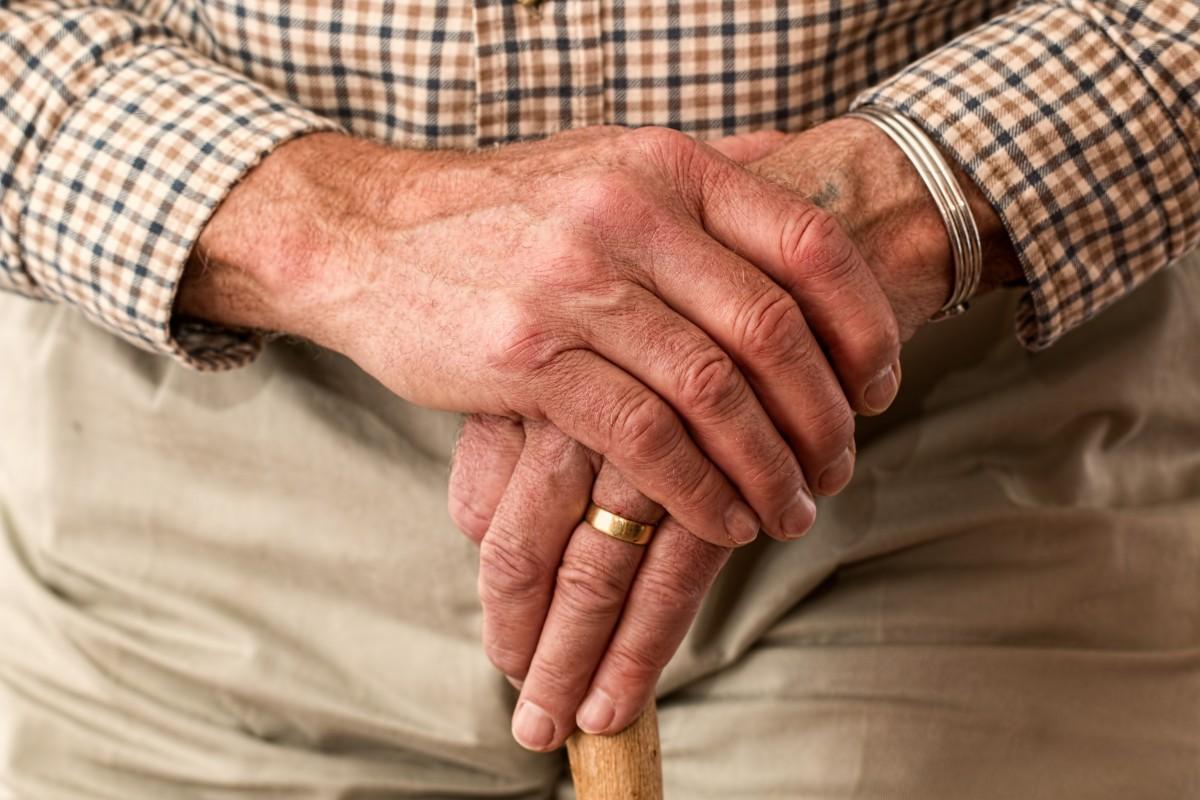 Льготы на оплату жкх военным пенсионерам