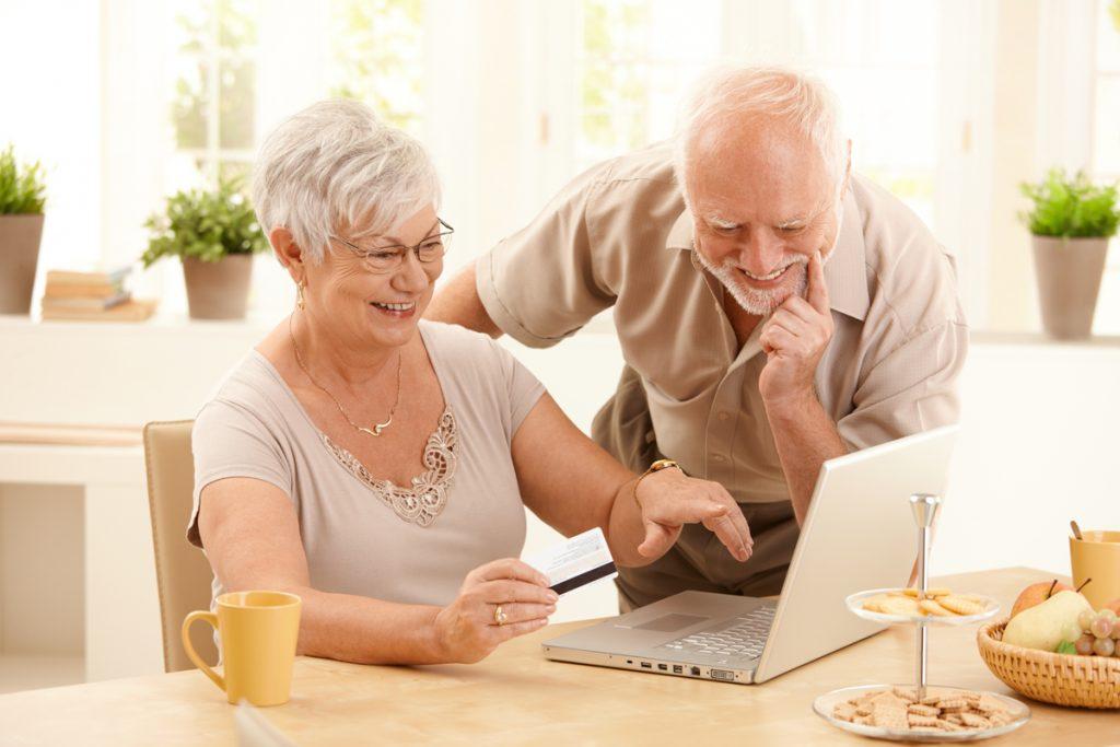льготы работающим пенсионерам ветеранам труда 2017