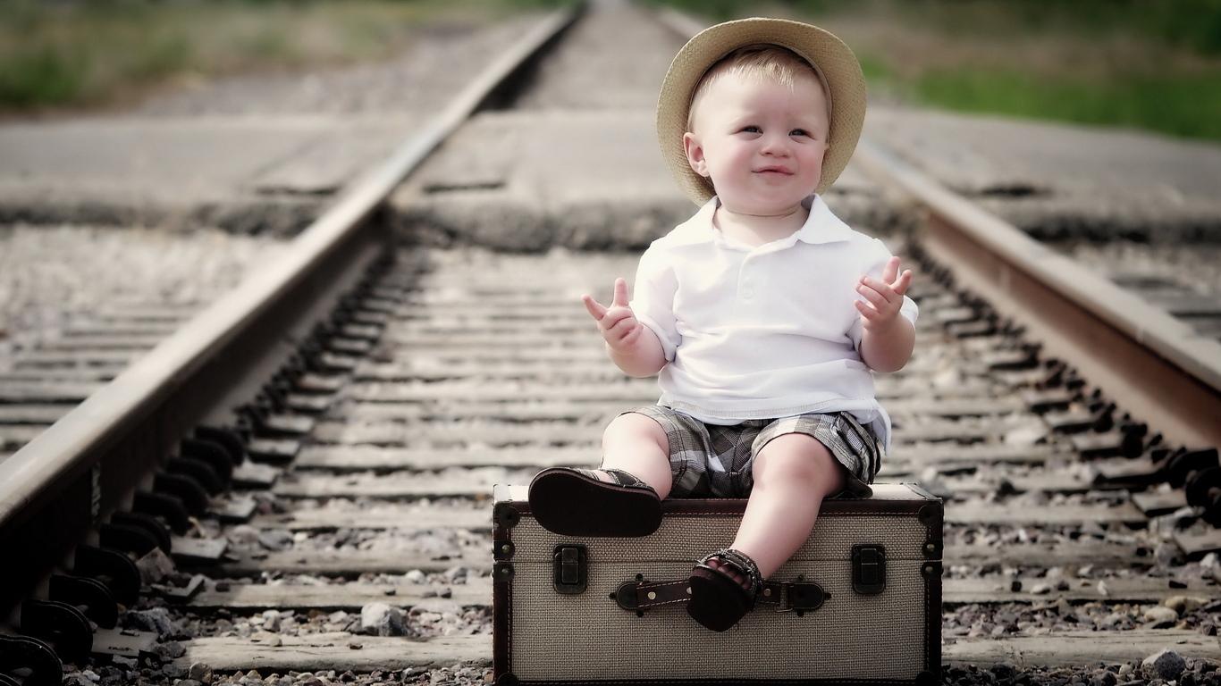 Льготы школьникам на поезда дальнего следования в 2017 году