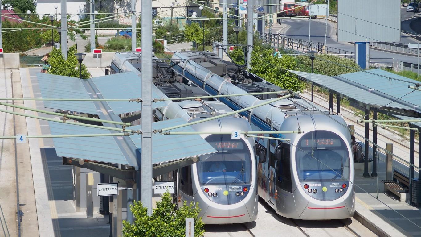 Льготы на проезд для детей стоимость детского билета на поезд, автобус, метро и другие виды транспорта