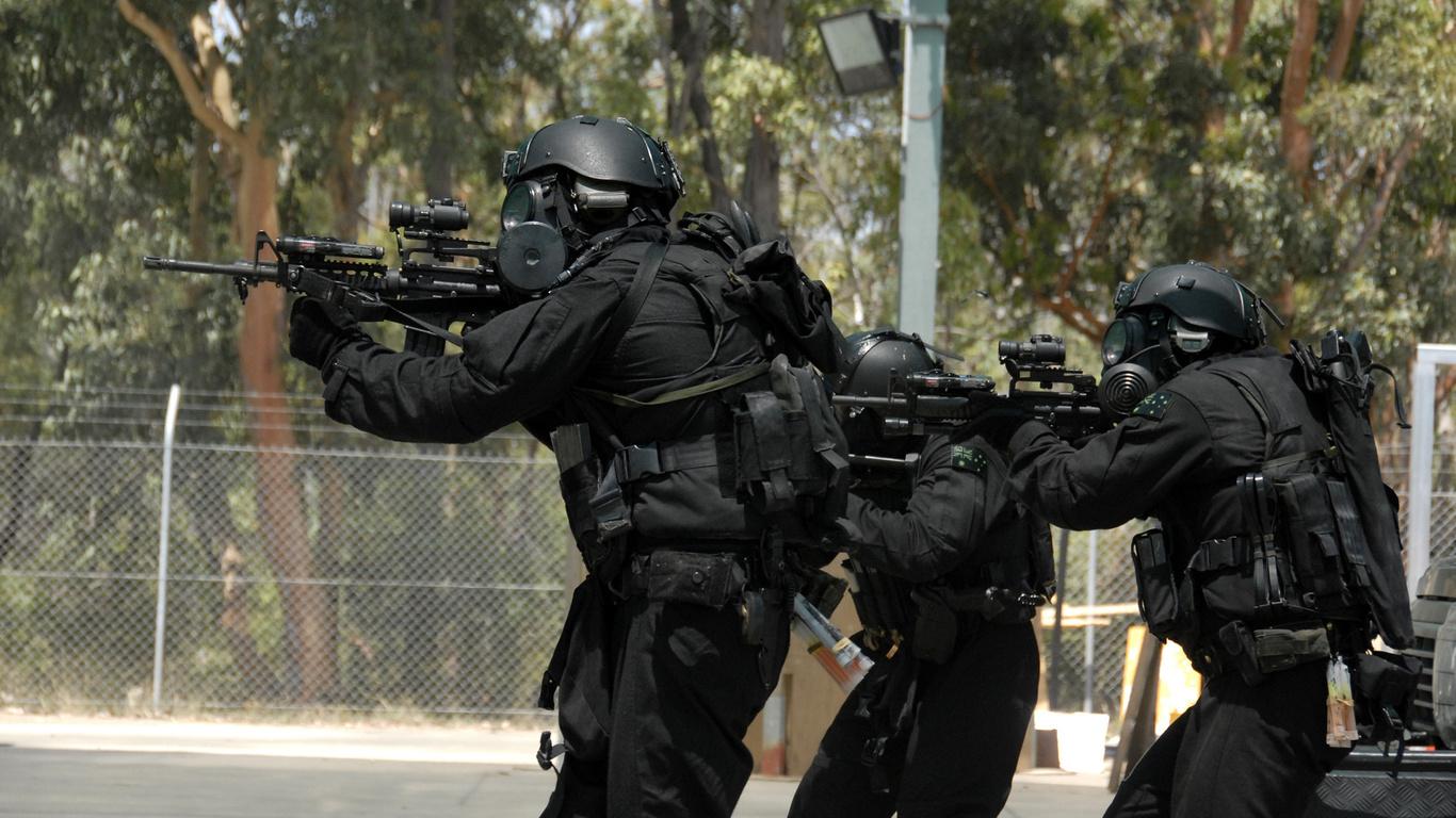 Льготы сотрудникам полиции в 2017 году