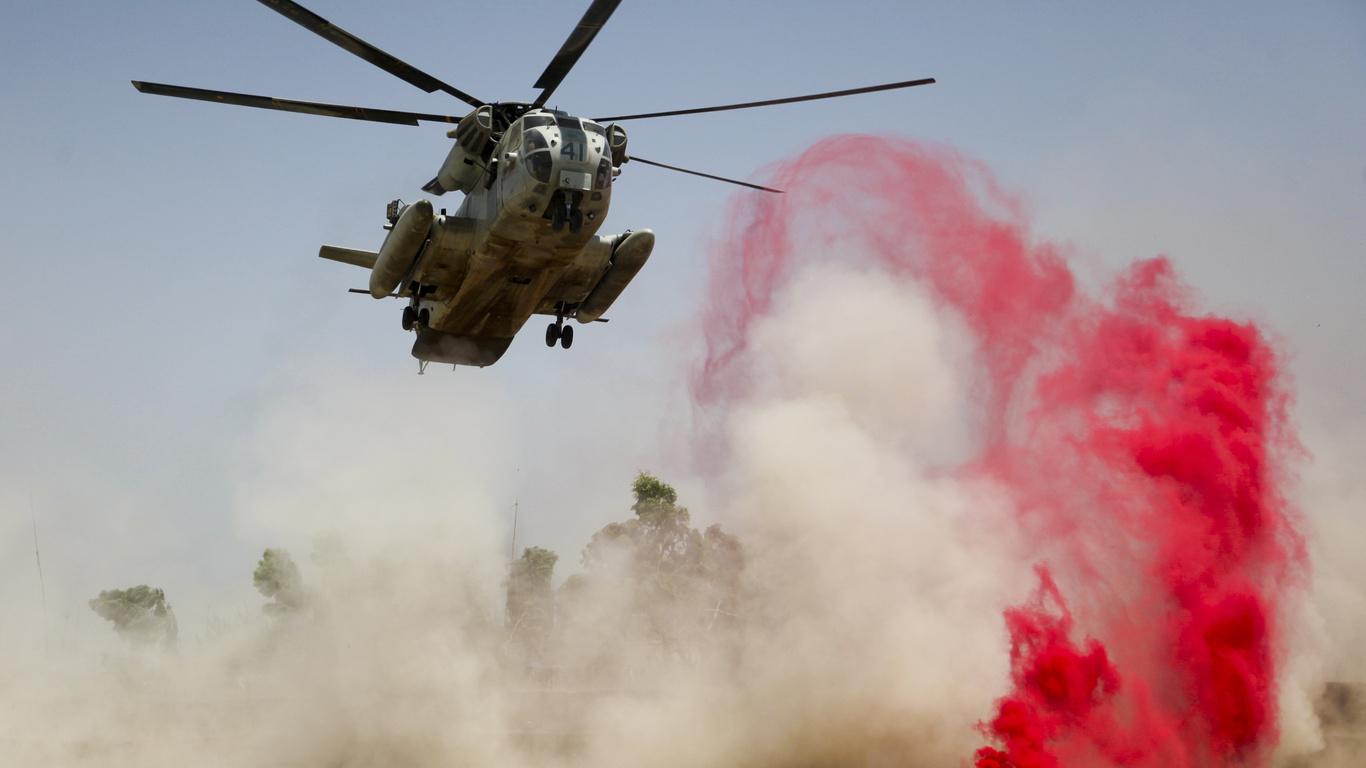 Льготы участникам боевых действий в Афганистане в 2017 году