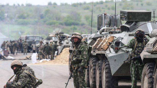 Льготы участникам боевых действий в Чечне в 2017 году