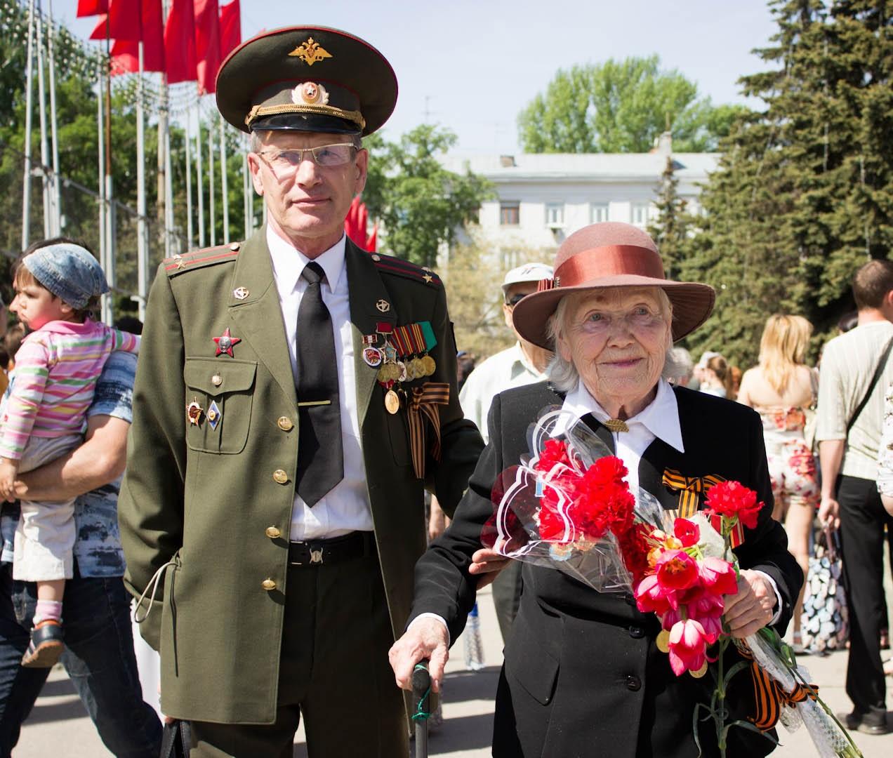 Льготные санатории для пенсионеров москвы
