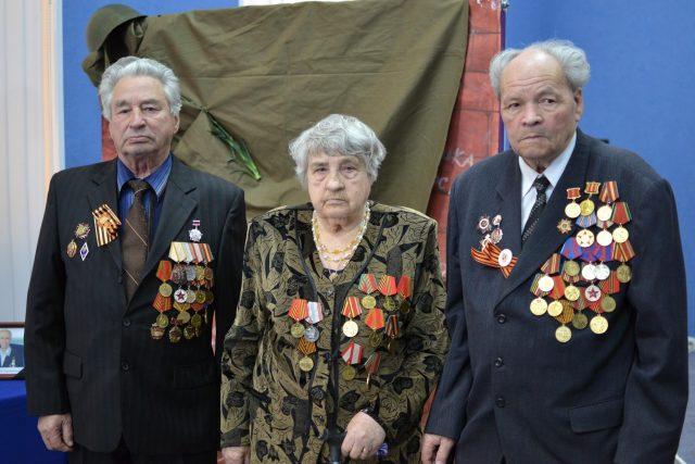 Прожиточный минимум в новосибирске в 2017 году для пенсионеров
