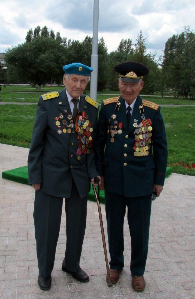льготы ветеранам труда ульяновской области в 2017 году