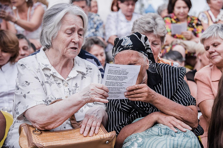 Льготы ветеранам труда в Калужской области в 2017 году
