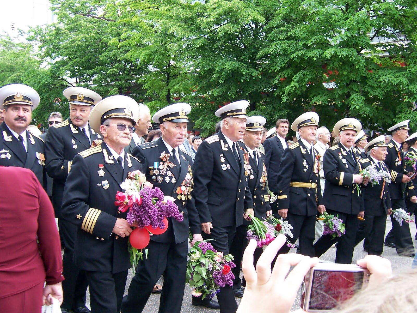 льготы военным пенсионерам в 2017 году