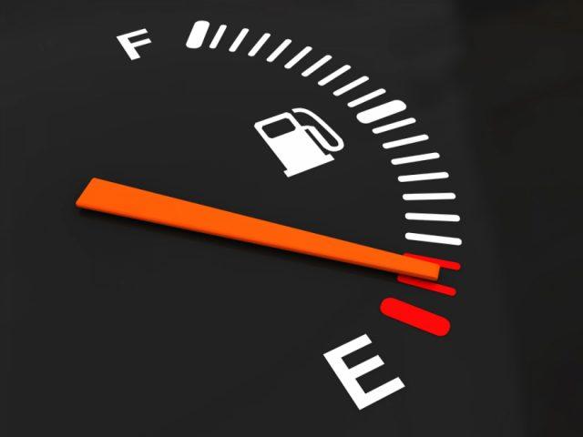 нормы расхода топлива на 2017 год минтранс рф последняя редакция