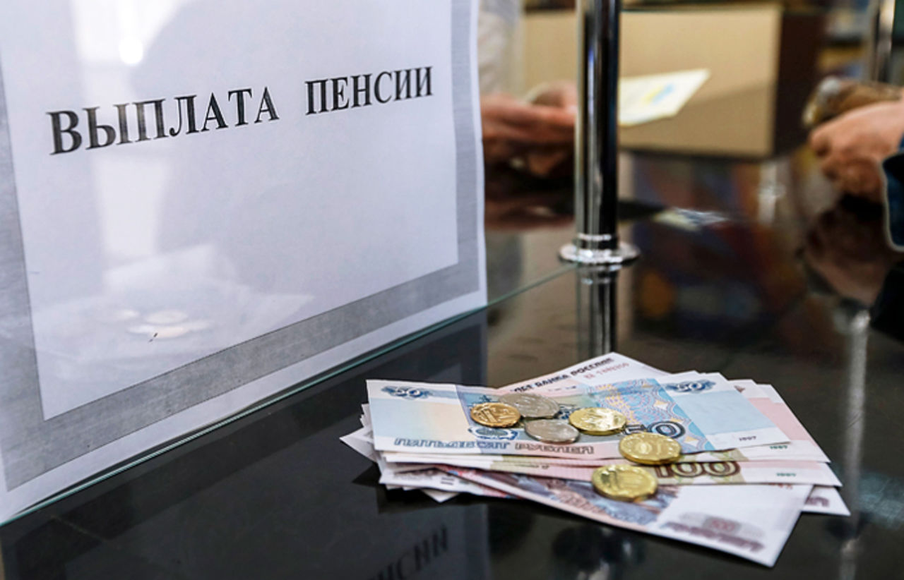 Жуковские новости брянской области